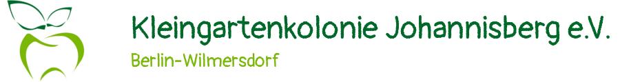 Kleingartenkolonie Johannisberg e.V.